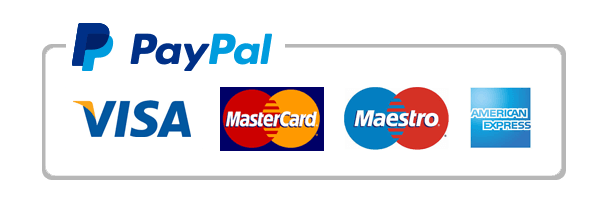 paypal-payments-credit-card-option-minimize