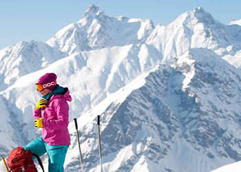 Shimla Manali Tour Package, Shimla Manali Tour Packages