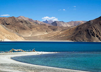 Leh Ladakh tour packages, Leh Ladakh Tour Package, My Trip My Way