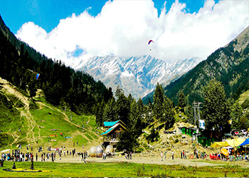 Shimla Manali Tour Packages, Manali Tour Packages, Shimla Tour Packages
