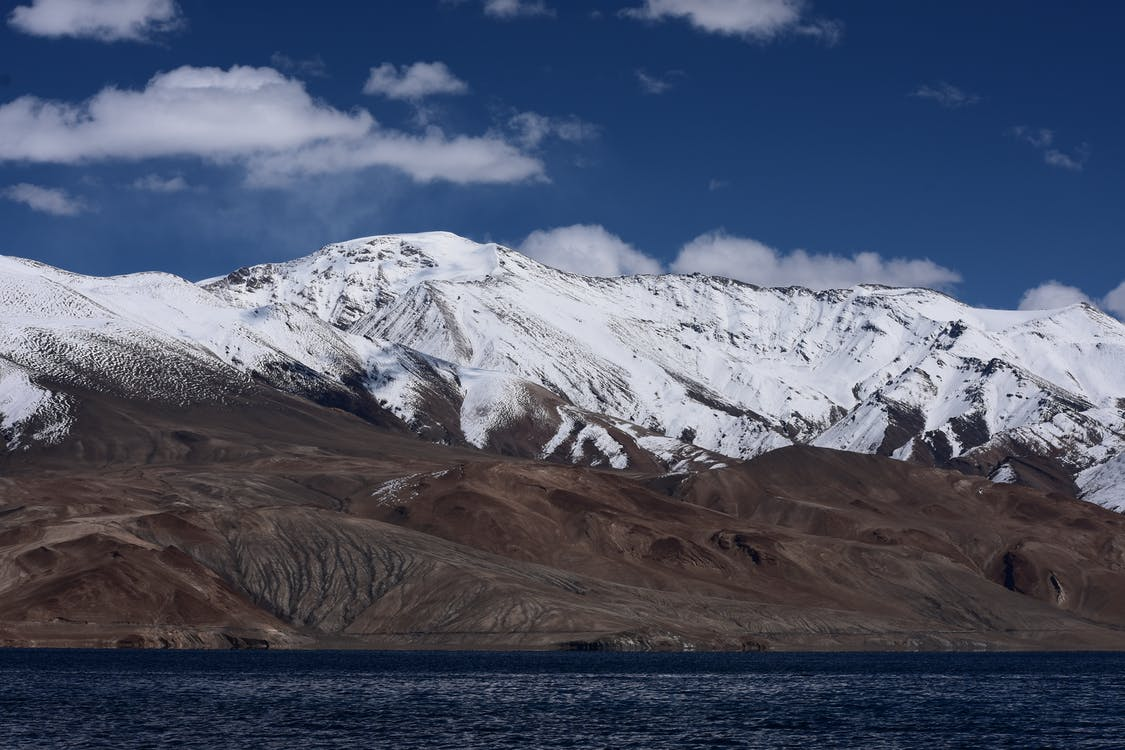 How to Plan a Trip to Leh Ladakh – A Travel Guide