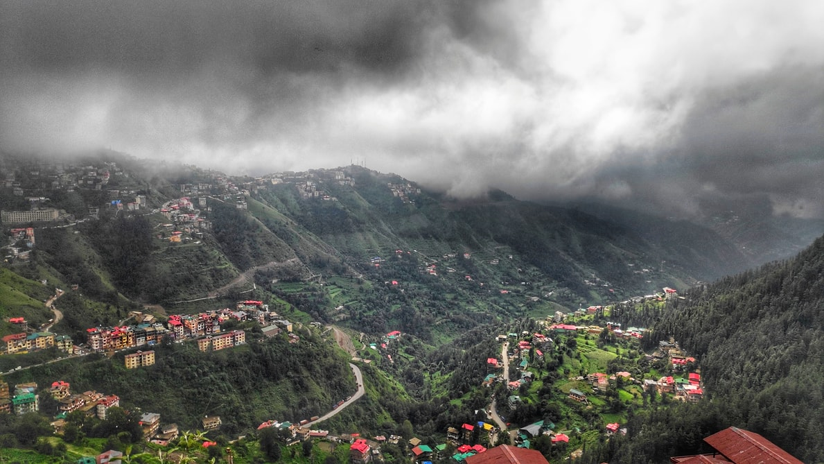 How to Plan a Trip to Shimla and Manali?
